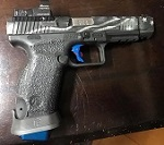 Great Review of Canik TP9 Series by Nutnfancy - CANIK